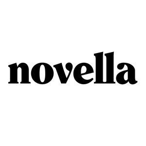 Novella NYC logo
