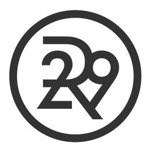 Refinery29 - logo
